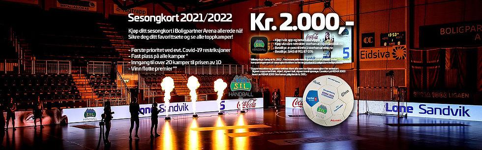 Sesongkort plakat 2021-2022 hovedside.jp