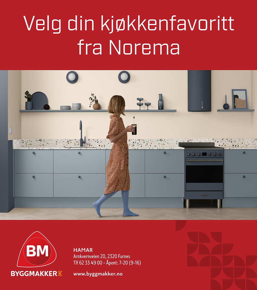 BM-Hamar-Profil-960x1080.png