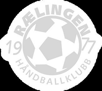 ralingen-1_edited.png
