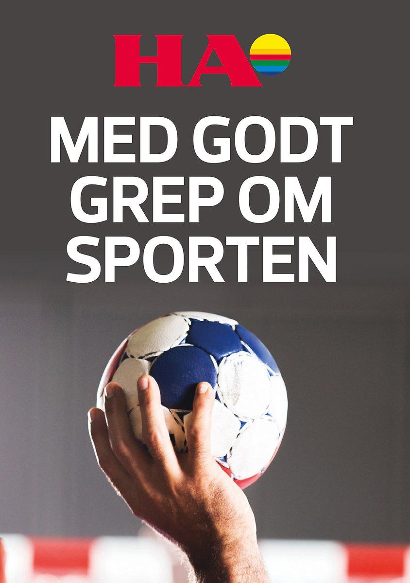 HamarMedia2020.jpg