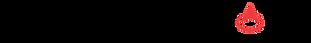 Logo HNN bredde.png