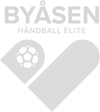 byasen-2_edited.png