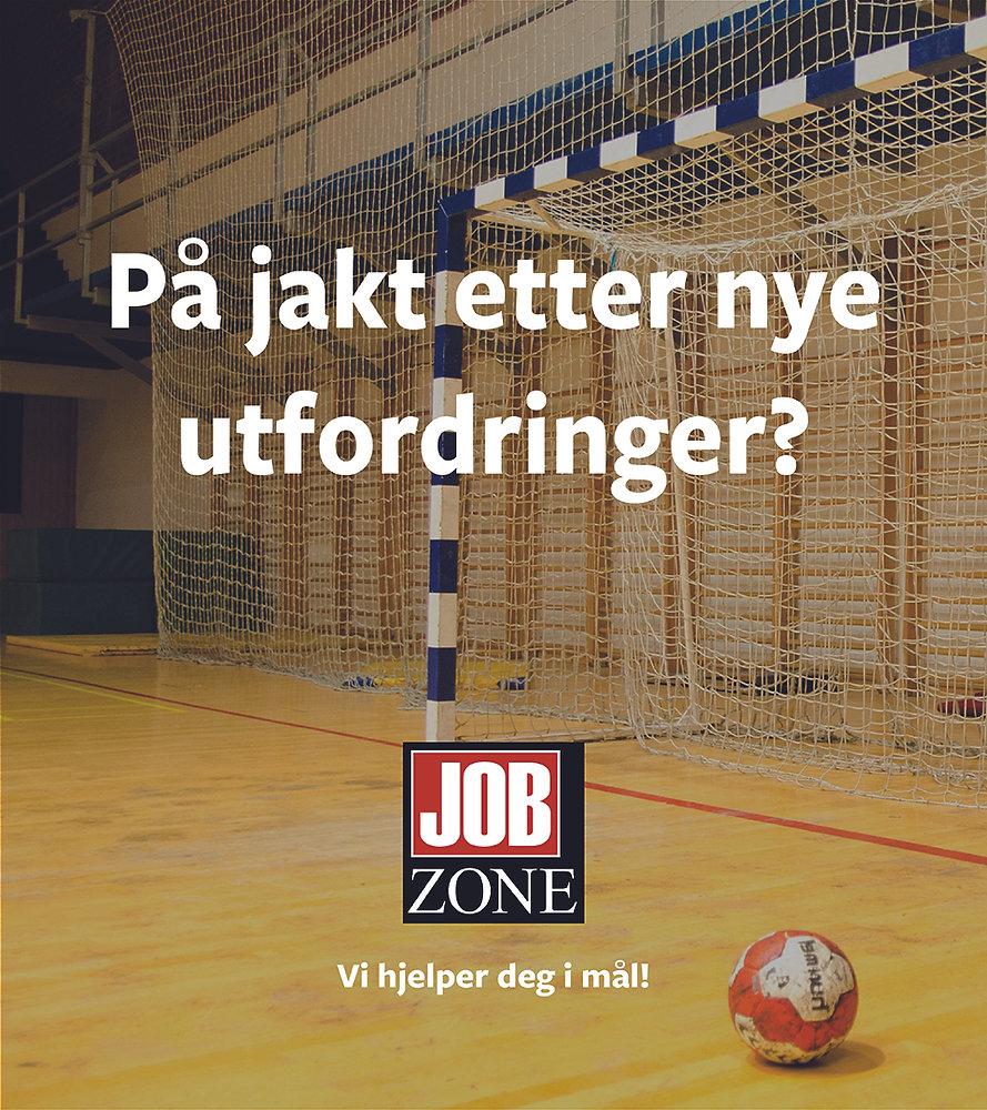 JobZone-Handball-annonse-Hamar.jpg