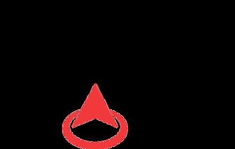 Logo HNN farger.png
