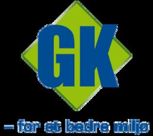 gk_logo_nb_2017.5d0d072eba56.png
