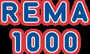 1200px-Rema_1000_logo.svg.png
