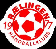 ralingen-1.png