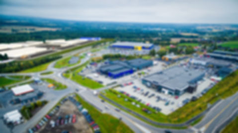 2019 IKEA HP 2.jpg