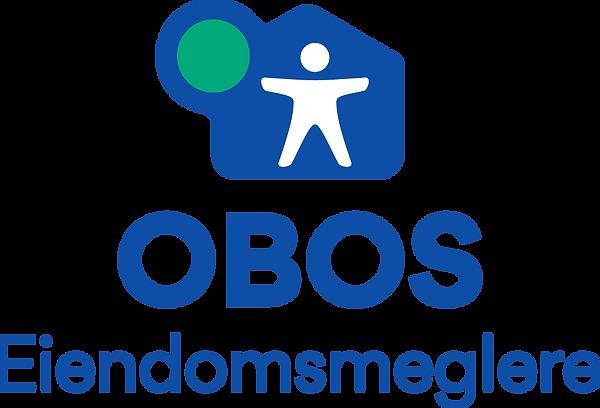 obos-eiendomsmeglere_staaende.png