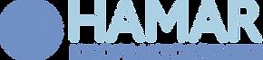 Hamar_Kiropraktorsenter_printklar_logo_l