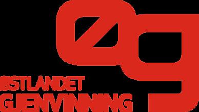 OG_logo_rgb.png