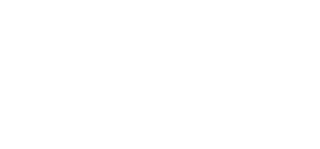 eidsiva_sponsor_WHITE.png