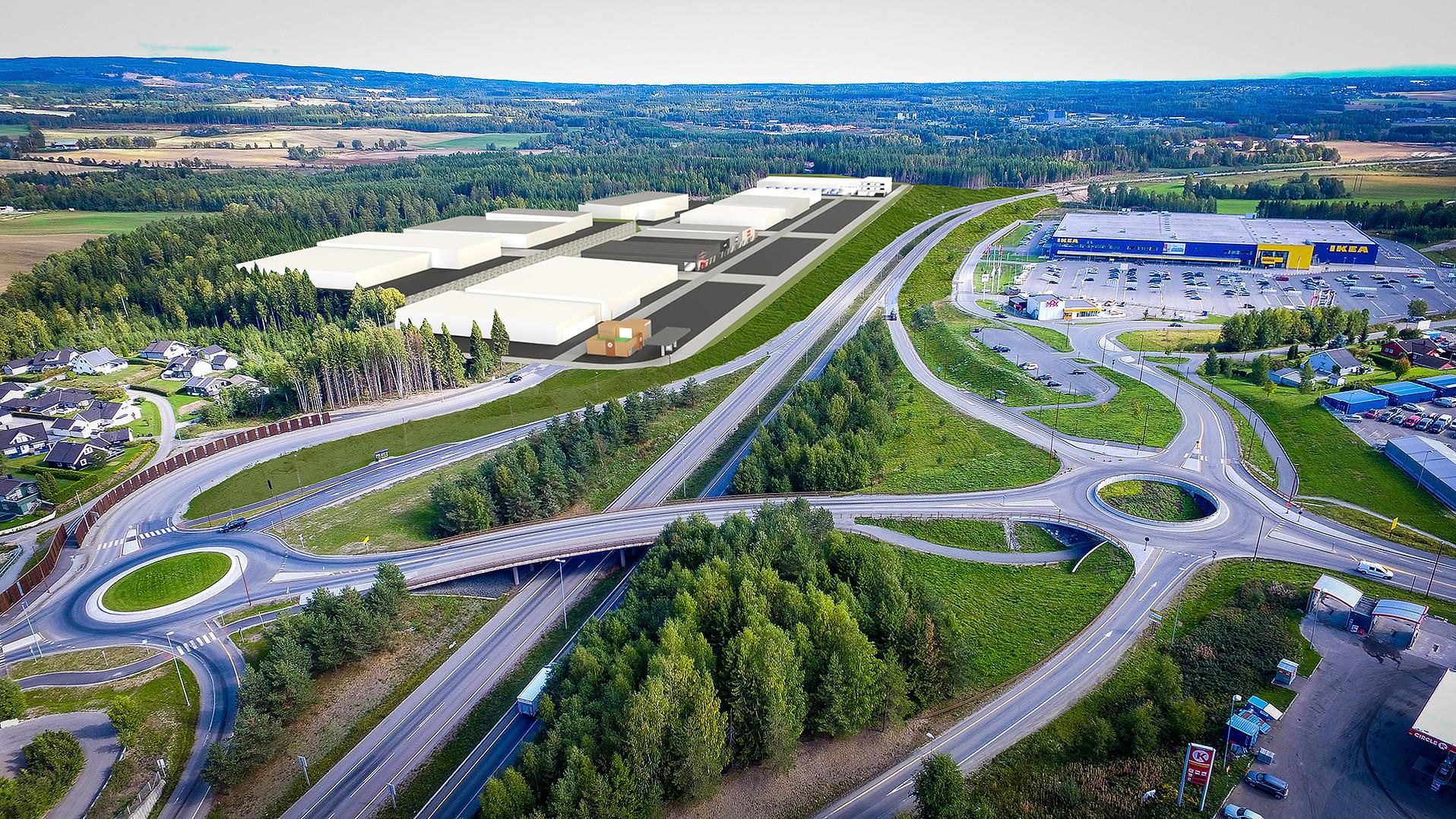 IKEA HP Nord fra Vest feb 2021_1920.jpg