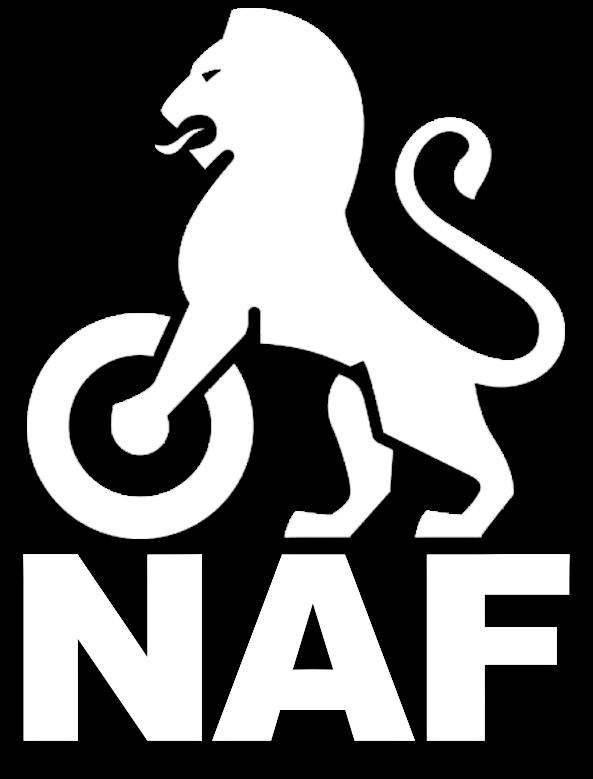 NAF hvit skygge.png