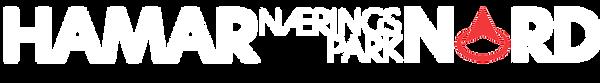 Logo HNN bredde hvit.png