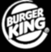 512px-Burger_King_Logo.png