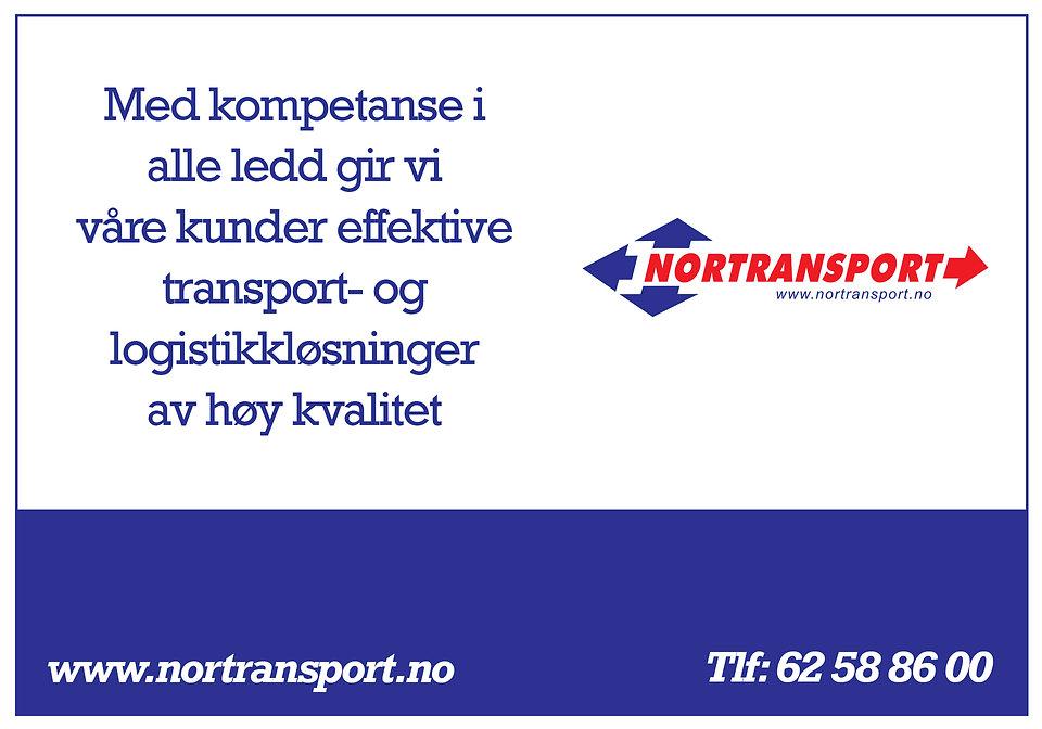 Nortransport sesongprogram 2020 v2.jpg