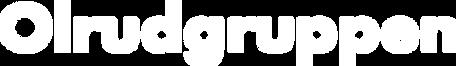Olrudgruppen hvit Futura Bold 2018.png