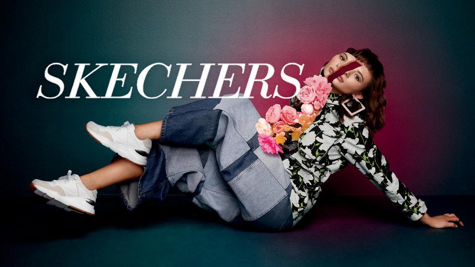 Skechers_Fashion_web_960x540px.jpg