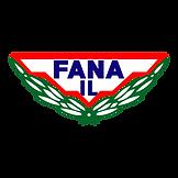 Fana-IL-Logo.png
