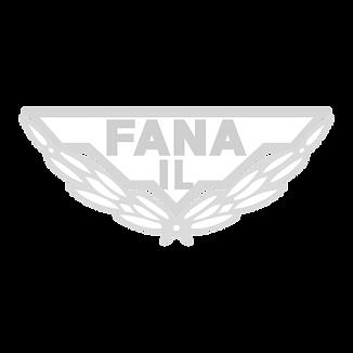 Fana-IL-Logo_edited.png