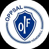 oppsal.png