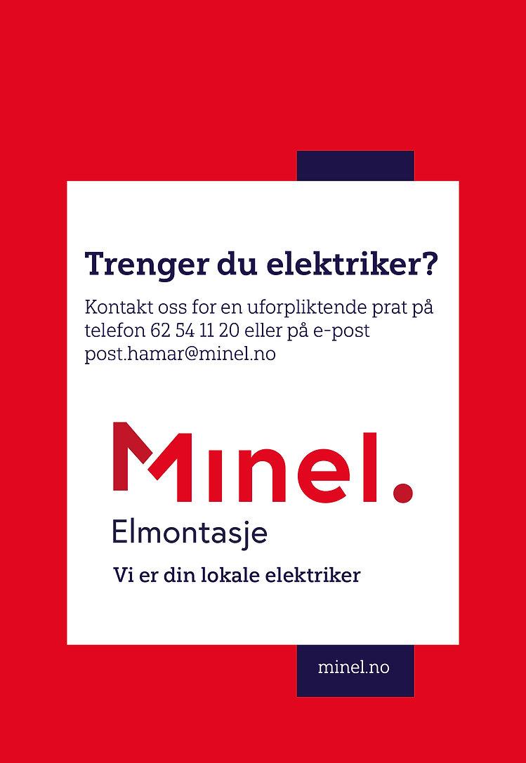 Annonse Storhamar Minel B124xH180.jpg