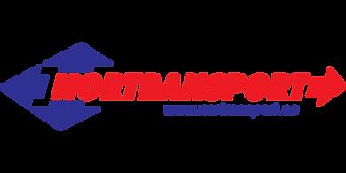nortransport-some-logo-3.png