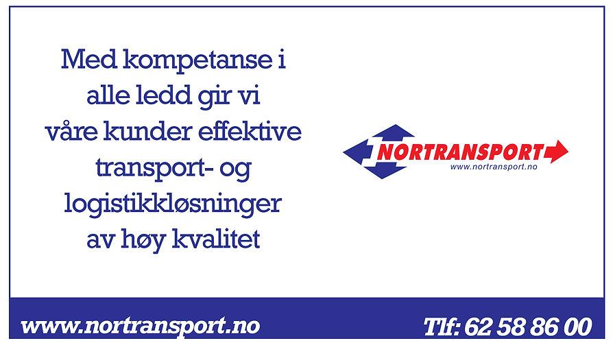 Nortransport sesongprogram 2020.jpg