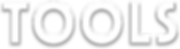 Tools logo hvit skygge.png