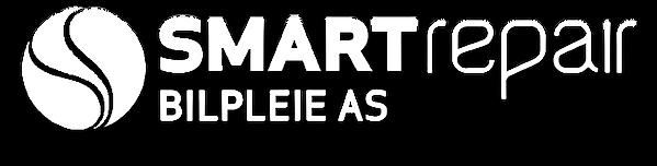 Smart Repair hvit skygge.png
