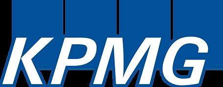 1280px-KPMG.svg.png