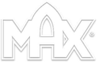 Max Hamburger.png