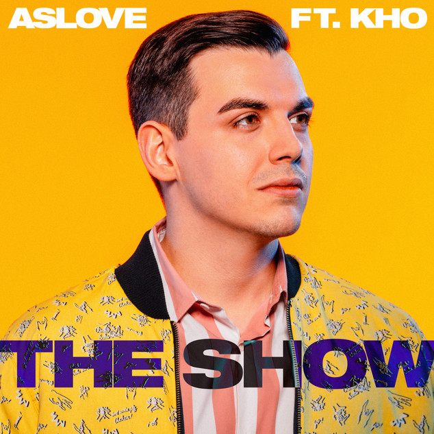 Cover The Show.jpg