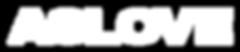 ASLOVE Logo