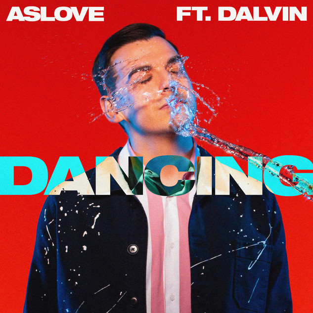 Cover Dancing - Aslove.jpg