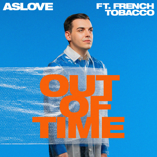 Cover Out Of Time.jpg