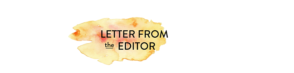 WRITE THE WORLD REVIEW 2019 (13).png