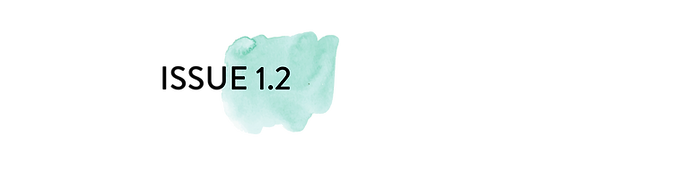 WRITE THE WORLD REVIEW 2019 (8).png