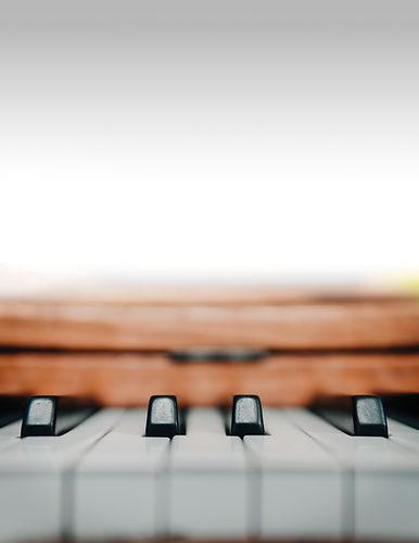 Piano r.jpg