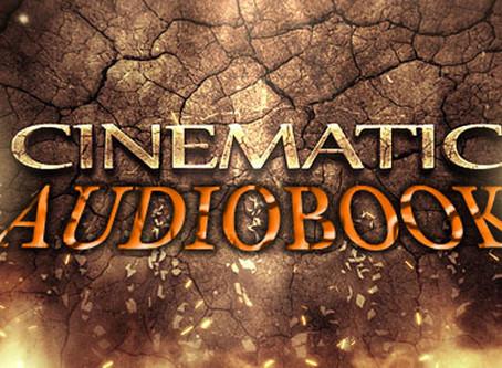 Cinematic Audiobooks