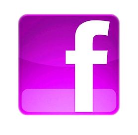 The Dooven Books' Facebook page