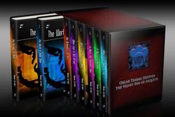 Dooven Books Box Set
