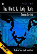 World Is Badly Made