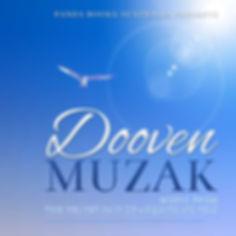 Dooven Muzak Thomas Corfeld Velvet Paw of Asquith Novels