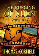 1PORa_ebook.jpThe Puring Of Ruen - Abridged