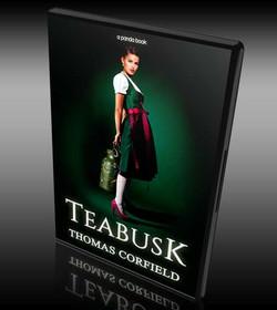 Ebook Edition