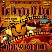 The Purging of Ruen