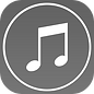 itunes-icon-0_edited.png