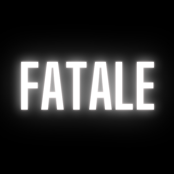 fatale.png